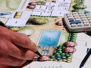 landscape-design-plans-atlanta