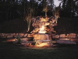 Landscape lighting services southern elegance design and landscape outdoor lighting atlanta workwithnaturefo