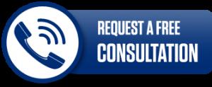 cta-consultation